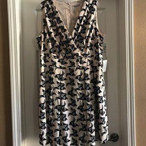 NWT Eliza J Dress Size 18W